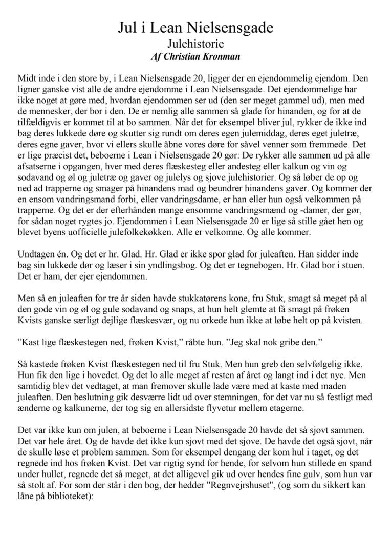 Jul-i-Lean-Nielsensgade---Af-Christian-Kronman-1