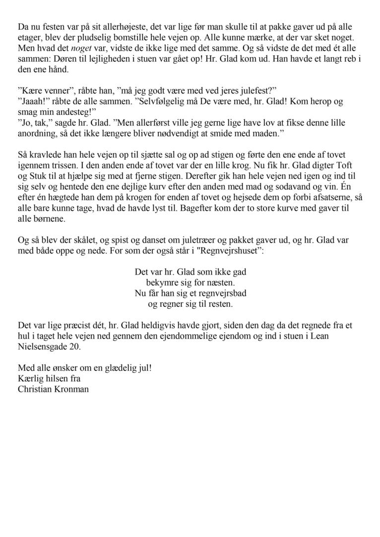Jul-i-Lean-Nielsensgade---Af-Christian-Kronman-3